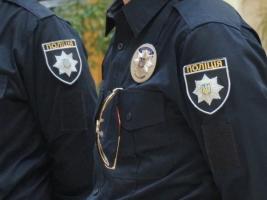 Почти 20 полицейских уволили за вождение в пьяном виде