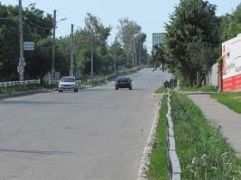 В воскресенье центр Харькова и ряд других улиц будут закрыты для движения!