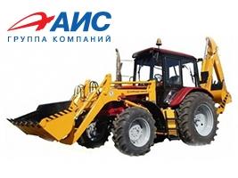 Какие запчасти DODGE покупают в Киеве и Украине чаще всего